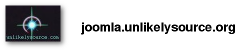 unlikelysource_logo_white_small.png